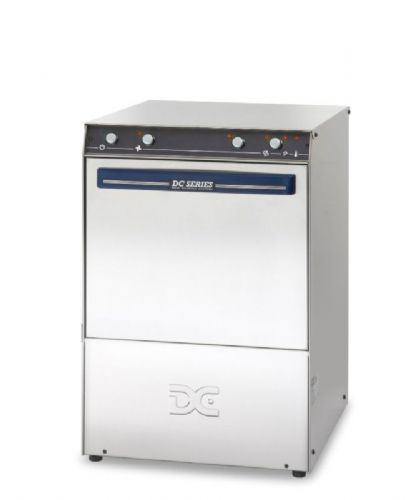 DC SD40 IS Dish washer with water softener
